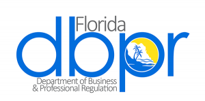 DBPR Plumbing License In Tampa FL