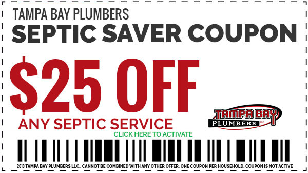 septic-coupons-2018-save-25-off-plumbing-service