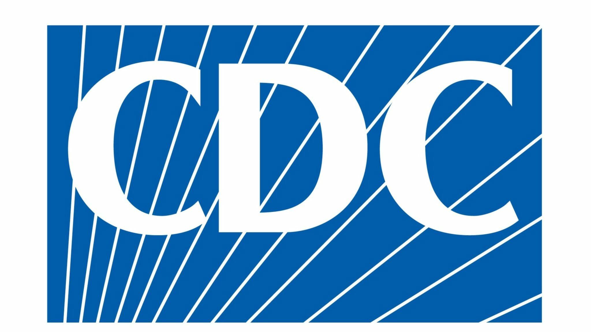 cdc-logo-2