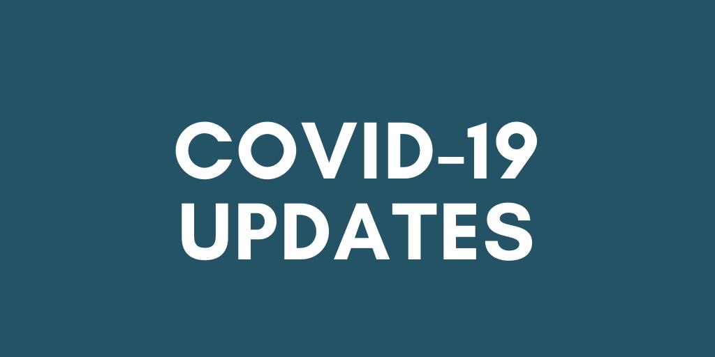 covid-19-updates-1